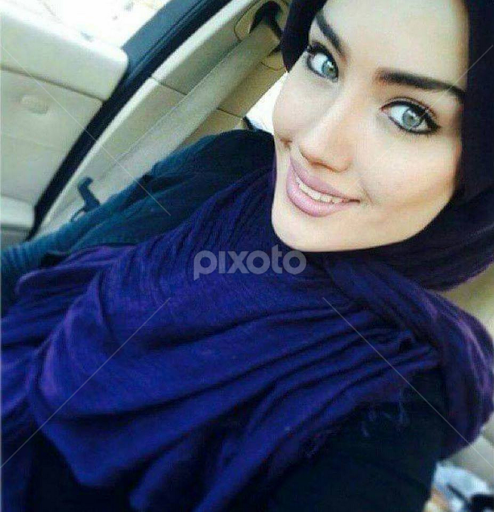 sexy-girls-iran