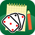 Easy Scorecard icon