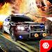 Police Road Riot Fastlan - Falcon Strike Force War Icon