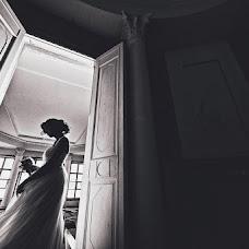 Wedding photographer Aleksandr Korvus (thaess). Photo of 05.12.2012