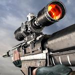 Sniper 3D Gun Shooter: Free Elite Shooting Games 2.23.12