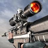 Sniper 3D Gun Shooter: Free Shooting Games - FPS file APK Free for PC, smart TV Download