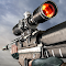 دانلود بازی Sniper 3D Gun Shooter: Free Elite Shooting Games