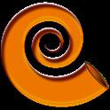 Better Ears - Ear Training icon