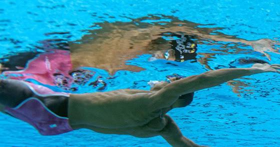 Hugo González bate su marca personal pero no consigue la medalla
