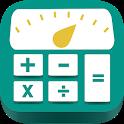 Calculator & Tracker for WWPP icon