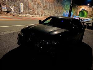 320d M Sportのカスタム事例画像 夢夢さんの2020年02月24日11:41の投稿