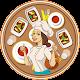 Diyet Yemekleri Android apk