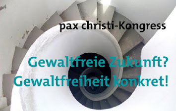 pax christi Kongress 2019 Logo.png