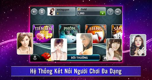 Xoc Dia Game Bai Online