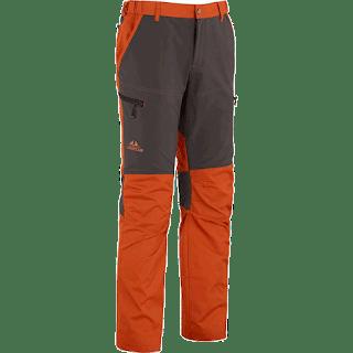 Swedteam Lynx Light Byxa Orange