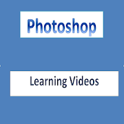 Photoshop Video Tutorials Learning Photoshop steps