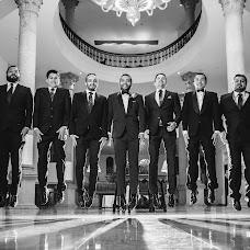 Φωτογράφος γάμων Jorge Pastrana (jorgepastrana). Φωτογραφία: 12.10.2016