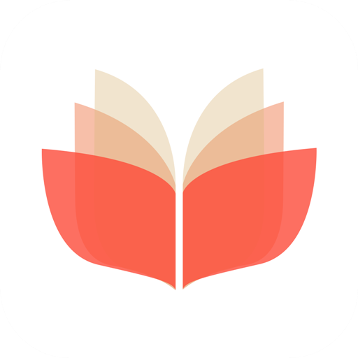 ReadNow - Novels and Fiction Stories