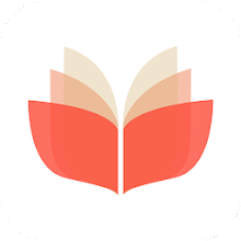 ReadNow - Novels and Fiction Stories Download on Windows