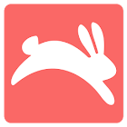 Hopper - Watch & Book Cheap Flights icon