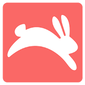 Hopper - Watch & Book Flights Icon