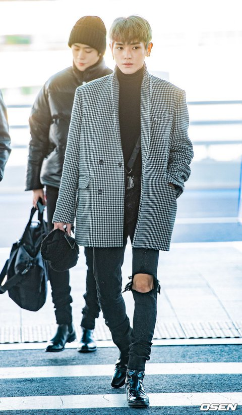 taeyong fashion 28