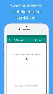 Naučte tagalog - náhled