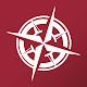 Sage Ridge School Download for PC Windows 10/8/7