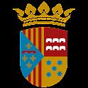 Benitatxell icon