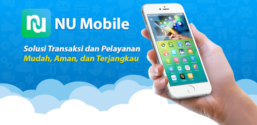 nu mobile - apps on google play