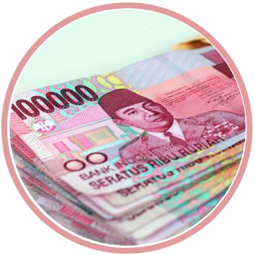 Ide Peluang Bisnis Usaha 20  file APK Free for PC, smart TV Download