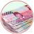 Ide Peluang Bisnis Usaha 2019 file APK Free for PC, smart TV Download