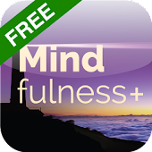 Mindfulness Plus FREE