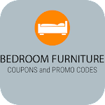 Bedroom Furniture Coupons-ImIn Icon