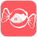 3DSweetHome (Unreleased) Icon