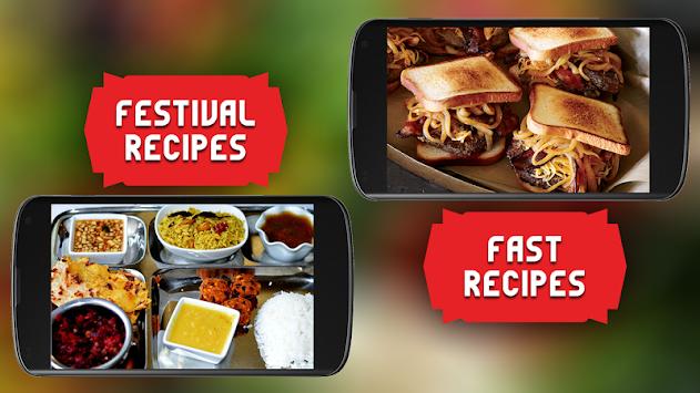 Download diwali hindi recipe book 2017 apk latest version app for diwali hindi recipe book 2017 poster diwali hindi recipe book 2017 poster forumfinder Choice Image