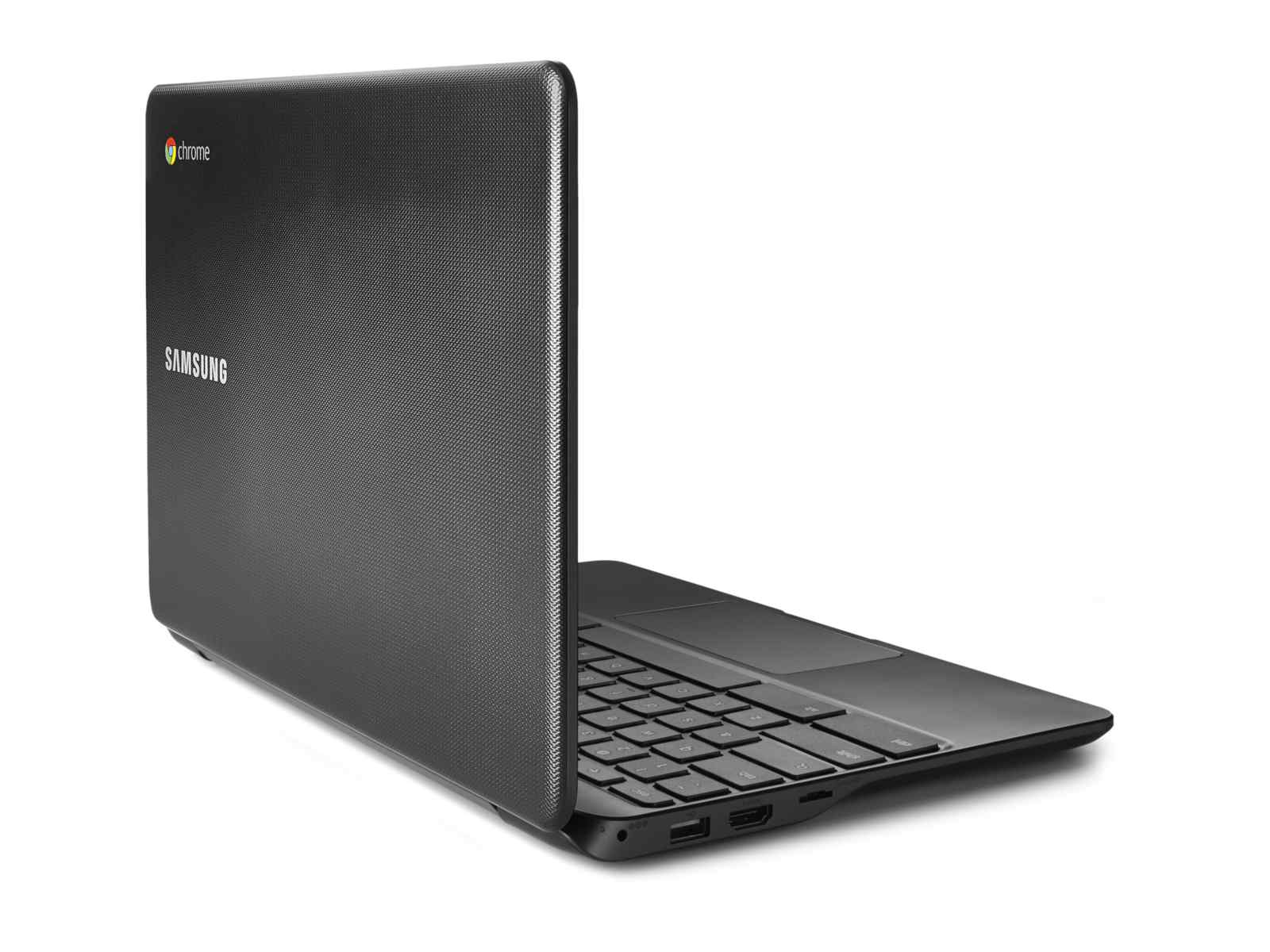 Samsung Chromebook 3 - photo 5