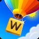 Word Vistas (game)