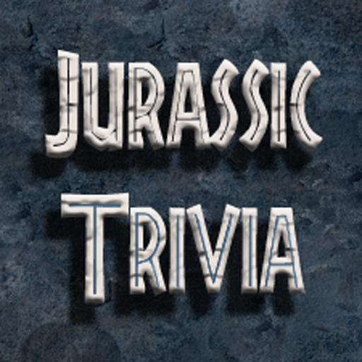 Jurassic Trivia
