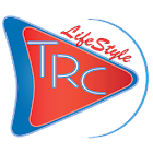 Radio Trc icon