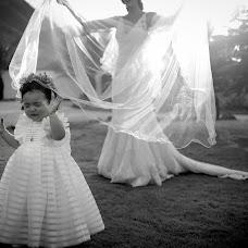 Wedding photographer Peter Istan (istan). Photo of 01.09.2018
