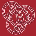 Free Bitcoin Lite icon