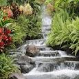 Real Water Falls 3 FREE apk