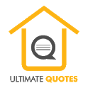 Ultimate Quotes Editor [Custom Quotes Card] icon