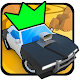 Mini Car Pro - Driving Timekiller 2020 APK