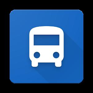 Auckland Transit