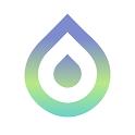Flow Yoga - Learn and Practice Yoga Asana icon