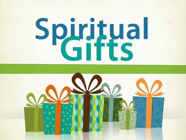 ผลการค้นหารูปภาพสำหรับ spiritual gifts