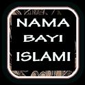 Nama Bayi Islami Lengkap icon