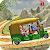 Mountain Auto Tuk Tuk Rickshaw file APK for Gaming PC/PS3/PS4 Smart TV