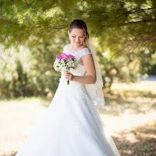 Wedding photographer Aleksandr Shevalev (SashaShevalev). Photo of 17.05.2017