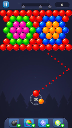 Bubble Pop! Puzzle Game Legend 20.0903.00 screenshots 1
