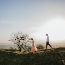 Wedding photographer Youngcreative Info (youngcreative). Photo of 09.05.2019