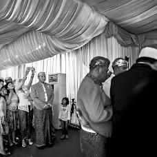 Wedding photographer Pranata Sulistyawan (pranatasulistya). Photo of 22.08.2015
